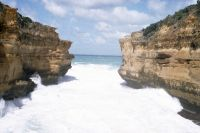006 - Great Ocean Road