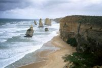 009 - Great Ocean Road - Twelve Apostels
